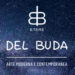 Del Buda
