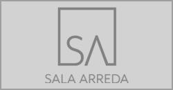 Sala Arreda