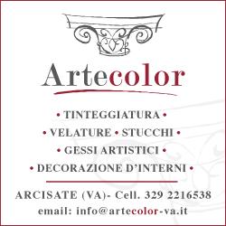 Artecolor