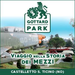 Gottard Park