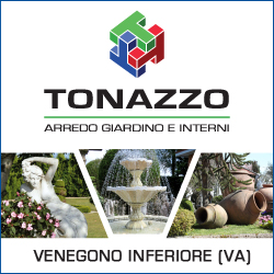 Tonazzo