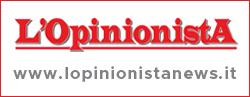 L'Opinionista
