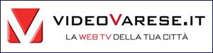 Video Varese