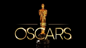 Oscar 2018: the Winner is...