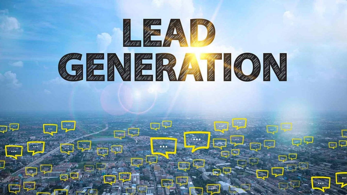 Lead Generation: come aumentare i clienti