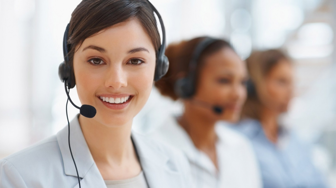 Customer Service, La Strategia Vincente!
