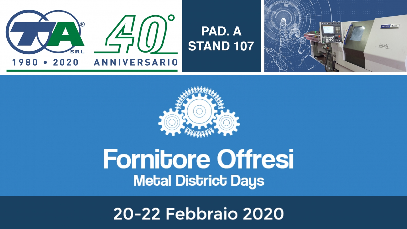 Fornitore Offresi 2020